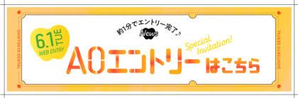 banner_ao_entry